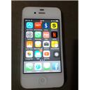 APPLE iPHONE 4S 8GB SORUNSUZ